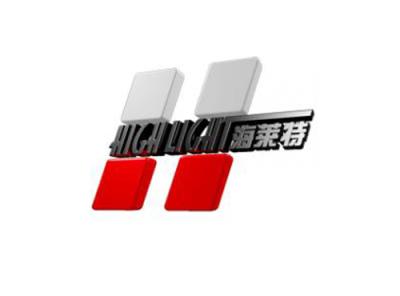 北京海莱特健身培训学院