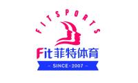 菲特健身培训学院