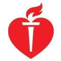 AHA美国心脏协会