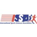ISSA健身营养师