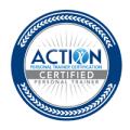 ACTION-认证委员会