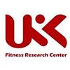 美国UKK健身联盟