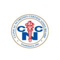 CNCB美国临床营养师