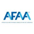 AFAA美国体适能协会