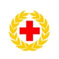 CPR中国红十字会